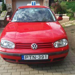 Volkswagen11